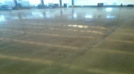 水泥固化剂旧地面翻新价格