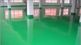 临沂混凝土水泥渗透固化剂