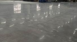 混凝土水泥渗透固化剂