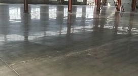 混凝土水泥渗透固化剂厂家