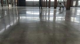 优质混凝土水泥渗透固化剂